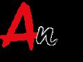 AnziPizzeria-logo