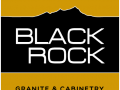 BRGC-logo-white frame