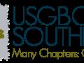 USGBC-SE-logo-final
