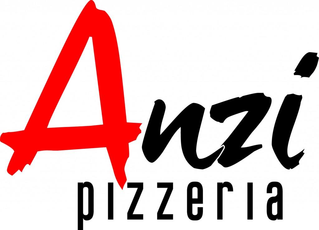 Anzi Pizzeria