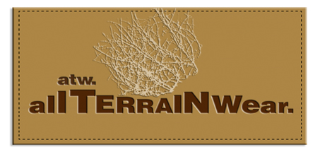 All Terrain Wear