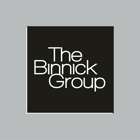 The Binnick Group