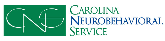 Carolina Neurobehavorial Service