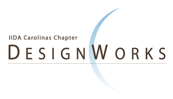 IIDA Carolinas Chapter Design Works