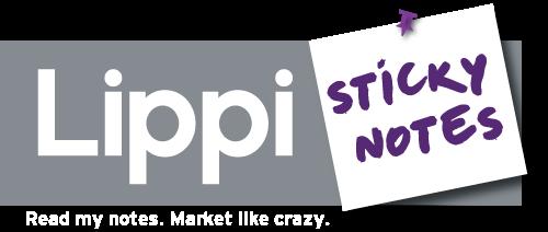 Lippi-Sticky-Notes-500px