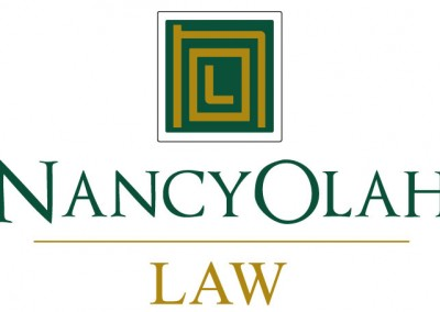 Nancy Olah Law