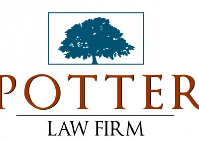 Potter Law Firm
