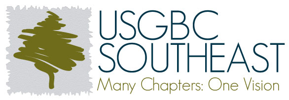 US Green Building Council Southeast