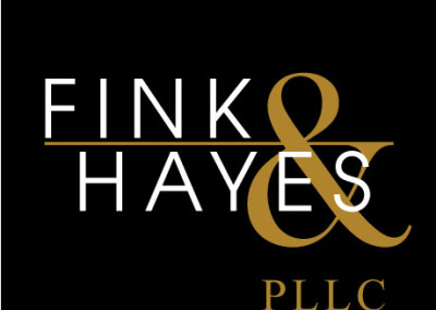 Fink & Hayes Law Firm